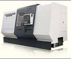 used machine import